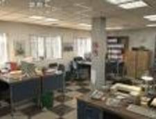 50.000 de angajati din administratia locala intra in greva