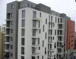 50.000 de locuinte noi vor scadea in 2012 preturile la apartamentele ceausiste