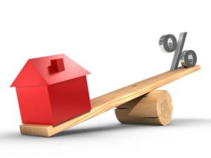 """50 de """"tepe"""" imobiliare care """"trebuie"""" aprobate de consiliul Capitalei"""