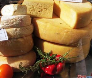 51% produse romanesti in supermarket - Iohannis a promulgat legea