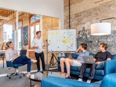 6 Moduri in care angajatii tai pot obtine o performanta mai buna la locul de munca