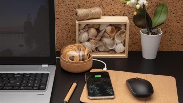 6 gadgeturi eco friendly care imbina tehnologia si sustenabilitatea