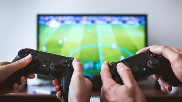 6 lucruri pe care le poti face daca ai un Smart TV bun