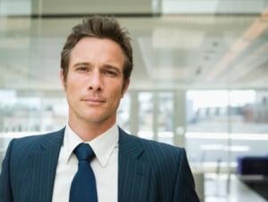 6 sfaturi care te ajuta sa iti dezvolti afacerea