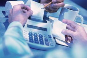 60% dintre firme au inregistrat scaderi ale profitului