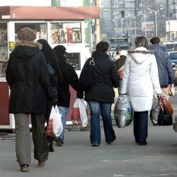 """60% dintre somerii din Bulgaria isi pastreaza """"statutul"""" mai mult de un an"""
