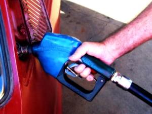 68% din masinile romanilor, echipate cu motorizari pe benzina
