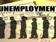 7.700 de locuri de munca disponibile la nivel national