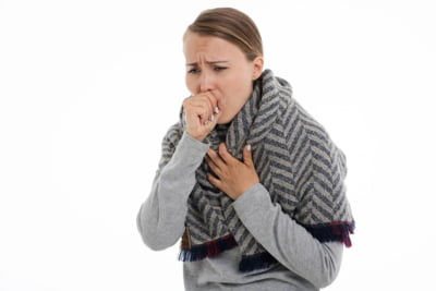 7 masuri care te protejeaza de raceala si gripa