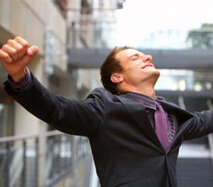 7 metode de a iesi dintr-un impas profesional