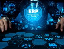 7 motive pentru care ar trebui sa utilizati un ERP
