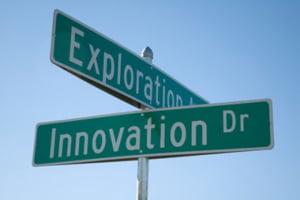 7 pasi prin care aduci inovatia in compania ta