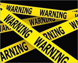 7 semne ca jobul tau ar putea fi in pericol
