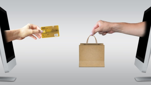 7 sfaturi de cumparaturi in siguranta de la Visa