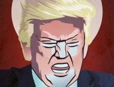 7 state dau in judecata Administratia Trump pentru ca incearca sa anuleze DACA, programul care protejeaza tinerii imigranti