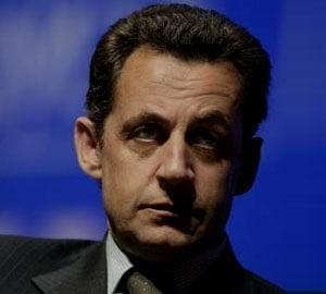 72% dintre francezi nu au incredere in Nicolas Sarkozy