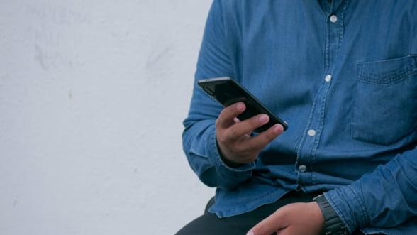 8 motive pentru care barbatii adora gadgeturile