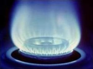 80% dintre firmele din municipiul Vaslui au datorii la gaze