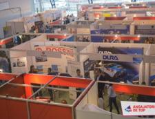 80 de companii si 3000 de oportunitati de cariera la Angajatori de TOP Timisoara