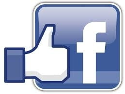 86% din adolescentii romani comunica prin Facebook - studiu