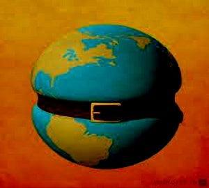 9 semne ca suntem din nou in recesiune globala