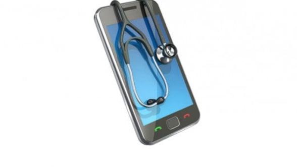 A aparut smartphone-ul care recunoaste bolile dupa mirosul respiratiei