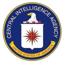 "A fost descoperita ""cartita"" CIA care a furnizat WikiLeaks informatii clasificate - risca 135 de ani de inchisoare"