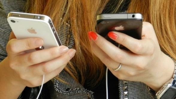 A fost detectat un nou soft de tip malware care ataca dispozitivele Apple