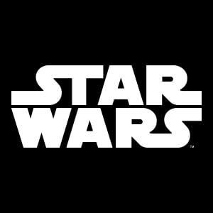 A fost lansat trailerul Star Wars: The Last Jedi. Cand intra in cinematografe filmul (Video)
