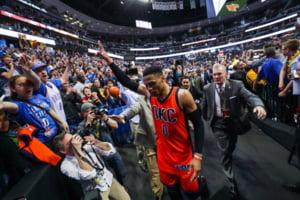 A fost semnat cel mai scump contract din istoria NBA. Cat va castiga cel mai bun jucator din SUA