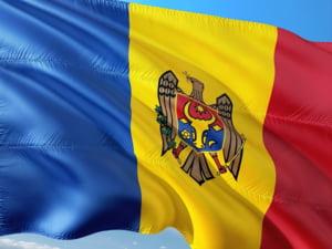 A fost validat referendumul privind reducerea numarului de parlamentari din Republica Moldova