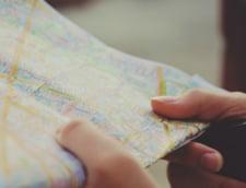A inceput Targul de Turism: Agentiile promit vacante mai ieftine cu pana la 54%