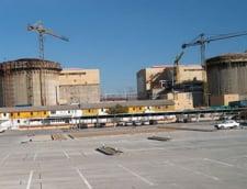A inceput cursa pentru cumpararea celor 10% din actiunile Nuclearelectrica