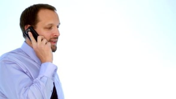 A inceput licitatia care va stabili piata operatorilor telecom pana in 2029
