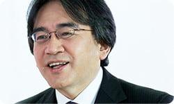 A murit presedintele Nintendo, dupa o lunga lupta cu boala