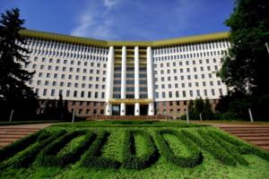 A murit primul presedinte al Parlamentului Republicii Moldova
