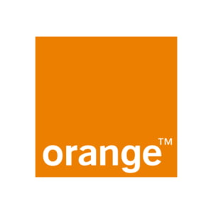 A picat reteaua Orange prin toata tara. Compania spune ca au fost taiate niste cabluri