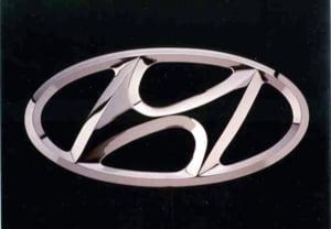A sc?zut profitul Hyundai