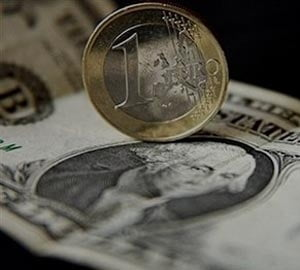 A venit timpul sa economisim in euro?