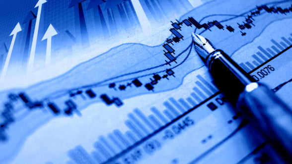 ACUE: Taxa suplimentara din Energie reduce investitiile si pericliteaza privatizarile