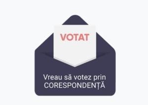 AEP da asigurari ca datele colectate de la romanii care voteaza in afara nu ajung la Fisc