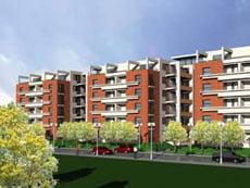 AFI: Avem proiecte rezidentiale si comerciale de 2 mld. euro