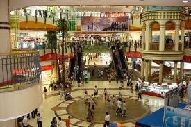 AFI: doua proiecte de retail in Ploiesti si Bucurestii Noi, in 2011