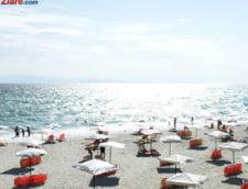 AHK Romania: Va fi turism in Romania din 1 iunie. Hotelurile si restaurantele se pregatesc intens