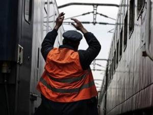 AIF cere Guvernului sa nu majoreze tarifele practicate de CFR si Metrorex