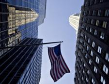AIG, profit net de 2,33 miliarde de dolari in trimestrul 2