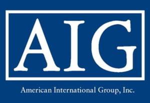 AIG Romania va deveni Chartis Romania