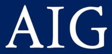 AIG American International Group