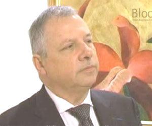 ALB: Criza internationala nu afecteaza piata de leasing