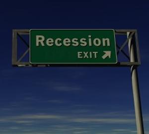 AM IESIT DIN RECESIUNE: PIB-ul a crescut cu 0,6% in T1